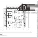denah-lantai-1-1-150x150