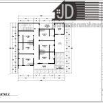 denah-lantai-2-1-150x150