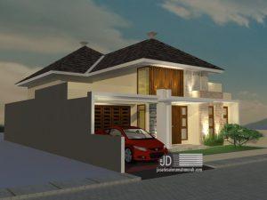 desain-rumah-modern-1-lantai