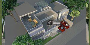 desain-rumah-modern-mewah-3-300x150