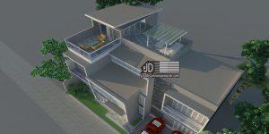 desain-rumah-modern-mewah-4-300x150