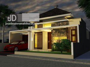 desain-rumah-modern-tropis-1-lantai