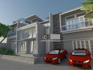 desain-rumah-modern-tropis-di-jakarta-300x225