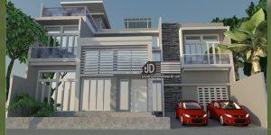 desain-rumah-modern-tropis-mewah-300x150