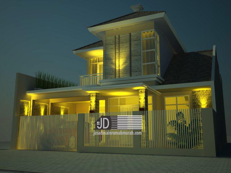 desain-rumah-modern