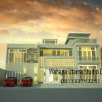 jasa-desain-rumah-mewah-150x150
