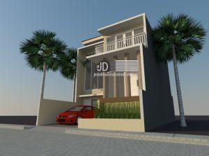 jasa-desain-rumah-mewah