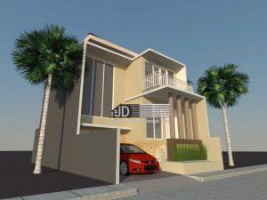 jasa-desain-rumah-murah