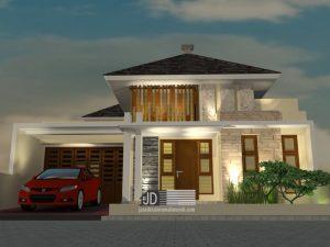 jasa-design-rumah
