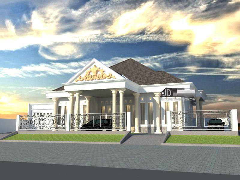 jasa-arsite-rumah