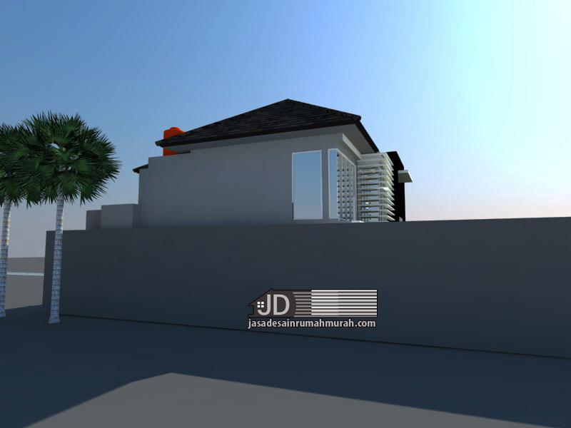 jasa desain rumah 5