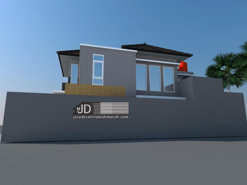 jasa desain rumah 6