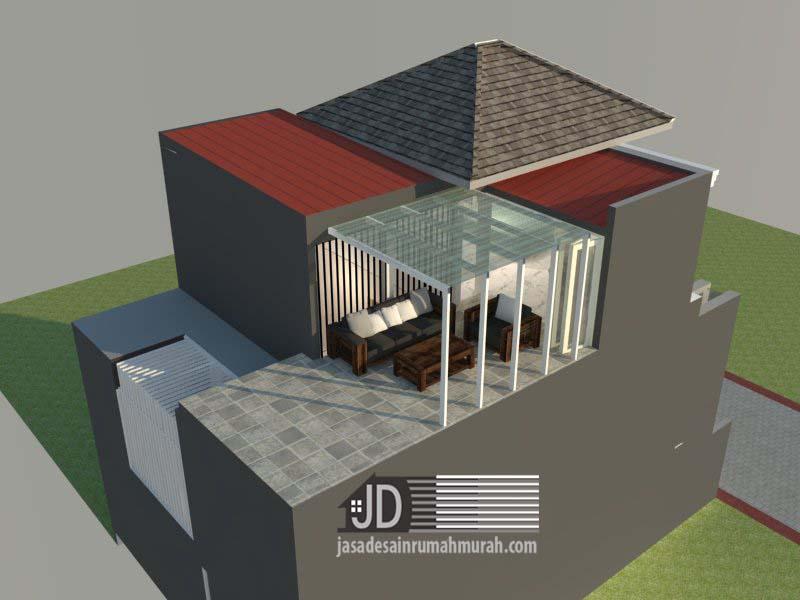jasa-arsitek-rumah