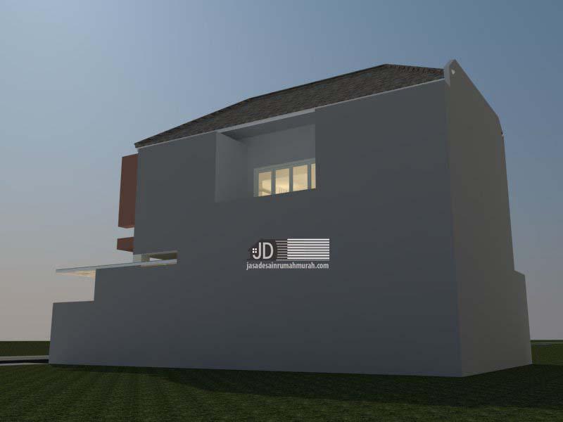 jasa - desain rumah