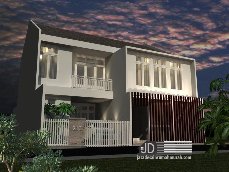 Jasa-desain-rumah