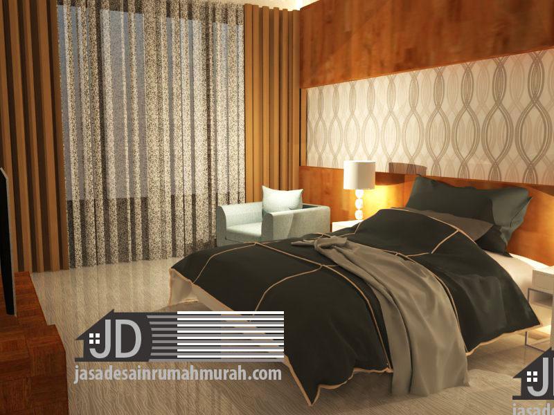 Jasa Desain Interior 2