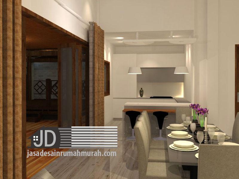 jasa desain interior 11