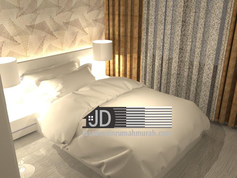 jasa desain interior 7