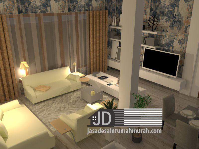 jasa desain interior 8