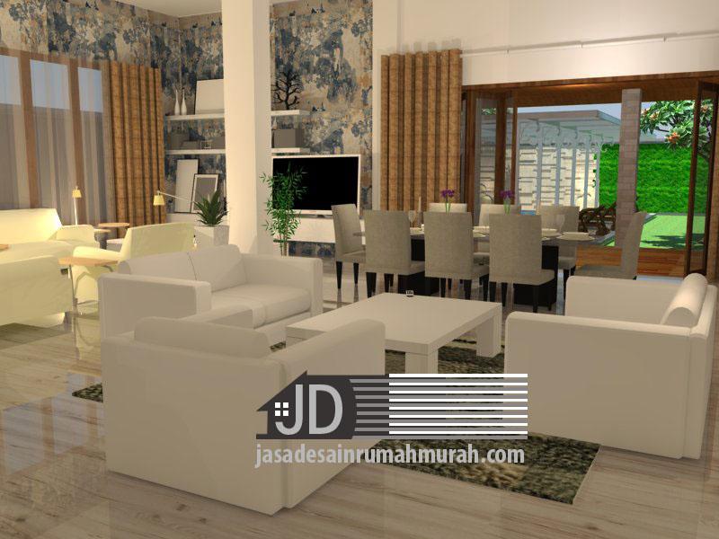 jasa desain interior 9