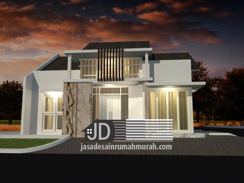 jasa-desain rumah