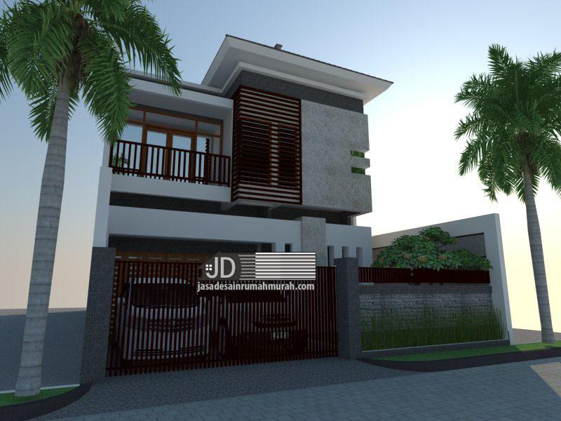 desain-rumah-modern-elegant