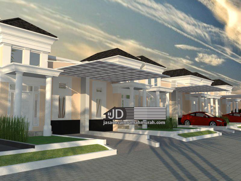 desain-rumah-elegant