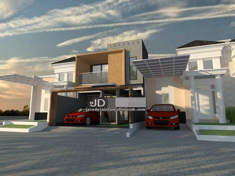 desain-rumah-modern-kontemporer
