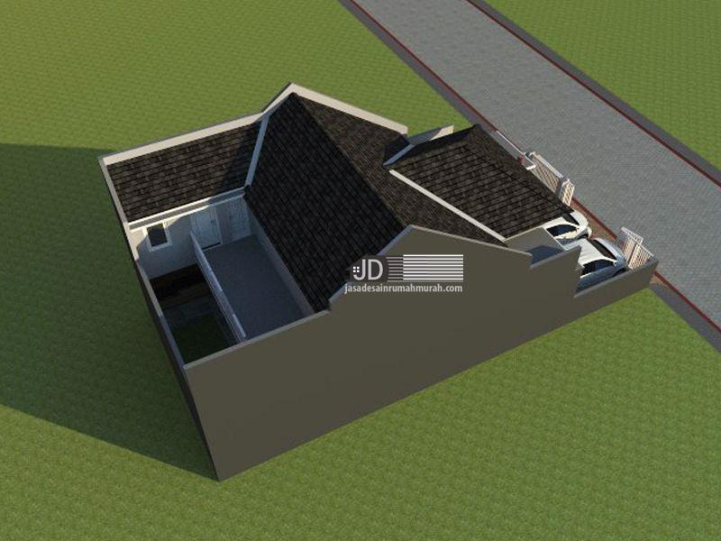 Jasa-arsitek rumah minimalis